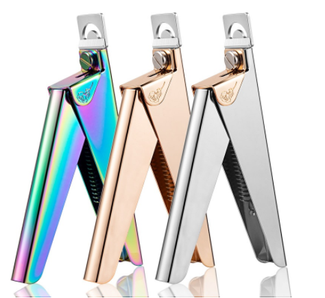 Nail Tip Cutters / Clippers