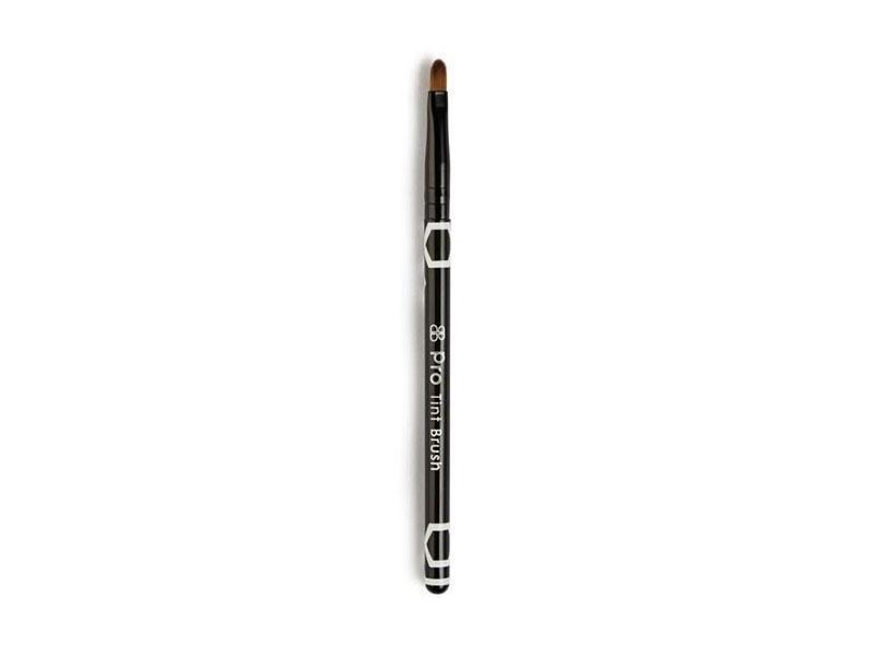 Beautiful Brows Tinting Brush