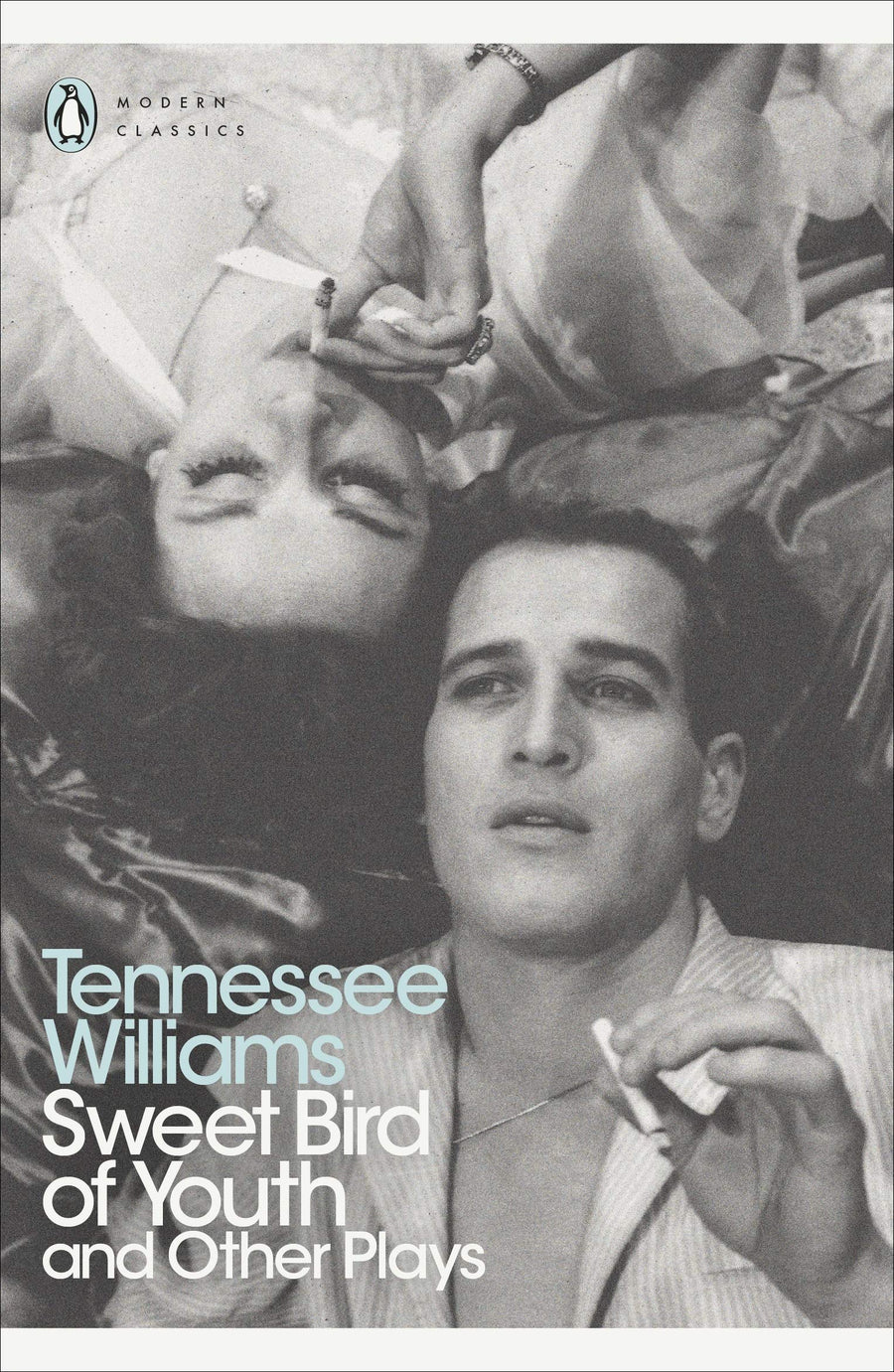 Tennessee Williams: Sweet Bird of Youth and Other Plays