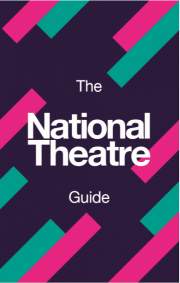 The National Theatre Guide