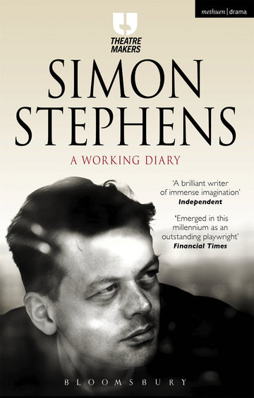 A Working Diary