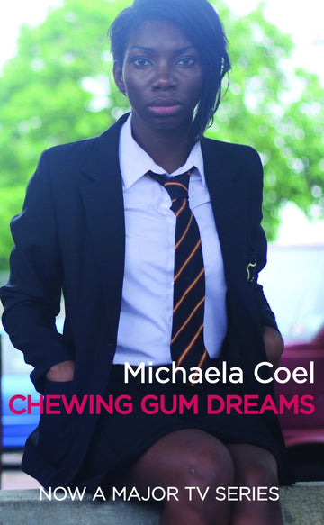 Chewing Gum Dreams