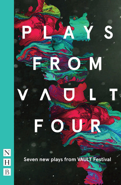 Plays from VAULT: Four