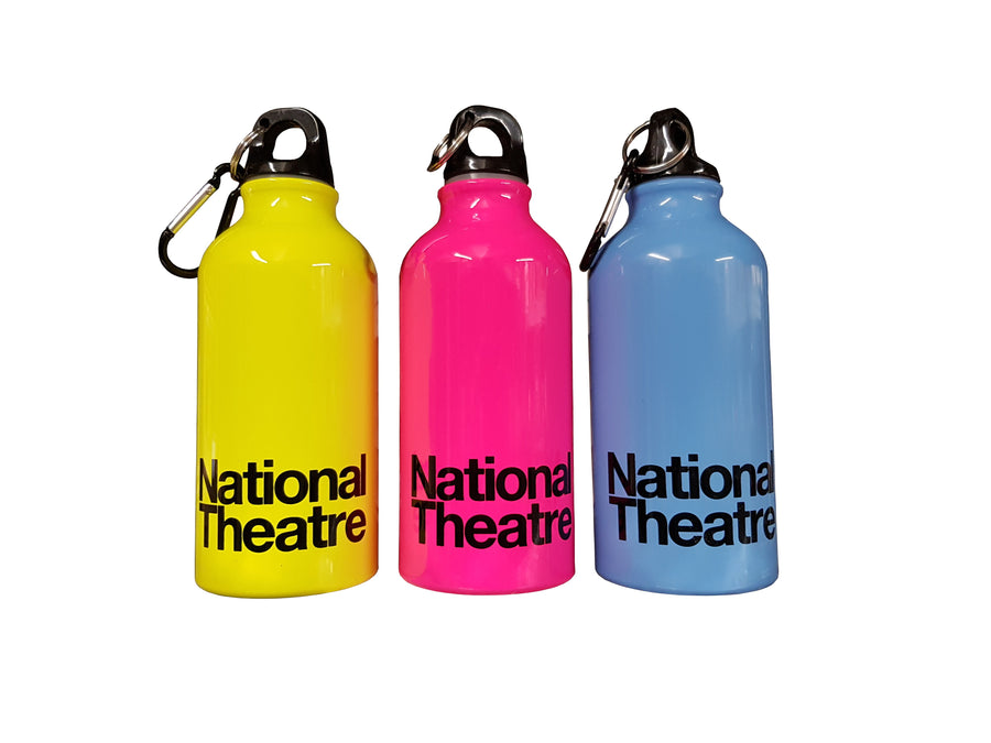 NT Drinking Bottle