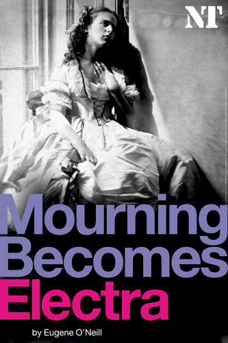 Mourning Becomes Electra Print