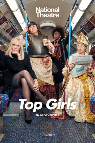 Top Girls