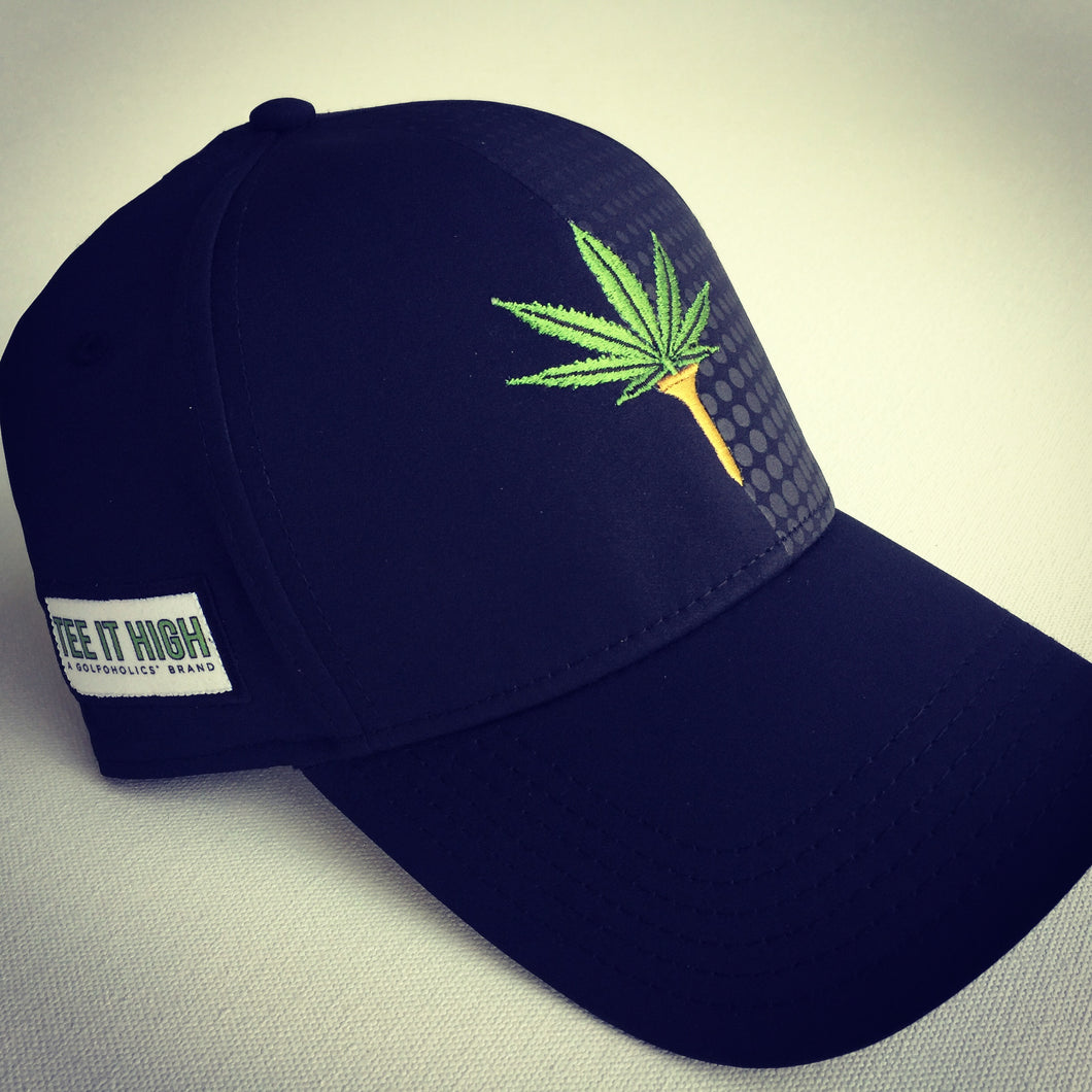 TEE IT HIGH™ Cap