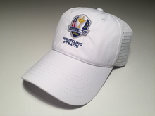 Load image into Gallery viewer, RYDER CUP HATS