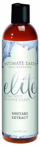 Intimate Earth Elite