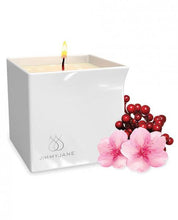 Load image into Gallery viewer, Afterglow Massage Candle