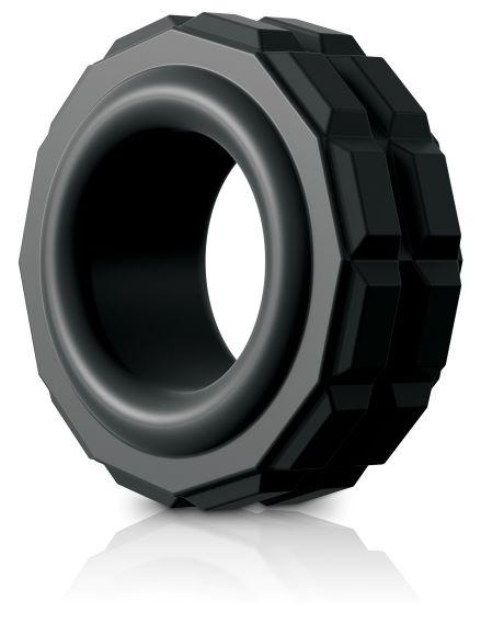 Control High Performance Cock Ring