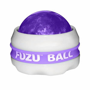 Rollerball Massage Ball