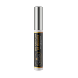 Pure Plump Lip Enhancer - 25mg
