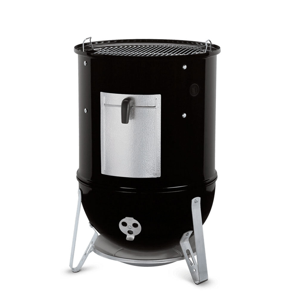 Ahumador Smokey Mountain Cooker