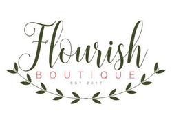 Boutique Flourish