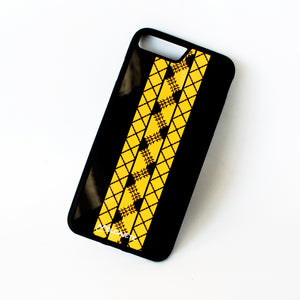 iPhone case 8plus Cadenilla