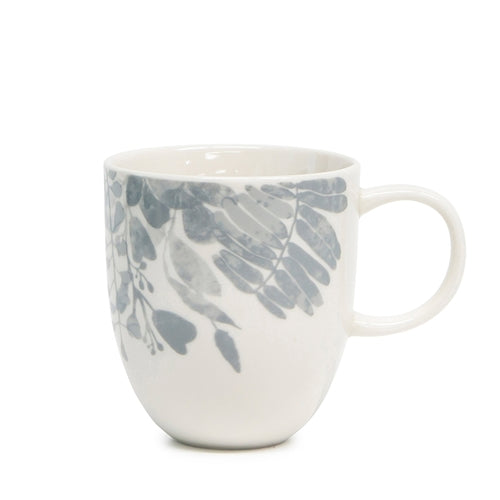 Neri Mug - 330ml - Cloud