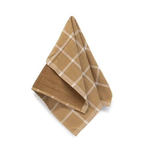 Signature Napkin - 45cm - Set of 4 - Clay