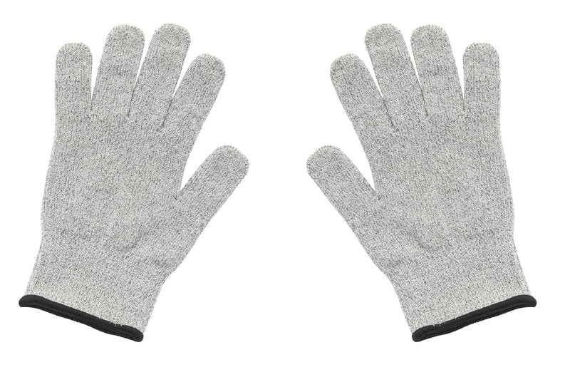 MasterPro Cut Resistant Glove Set/2