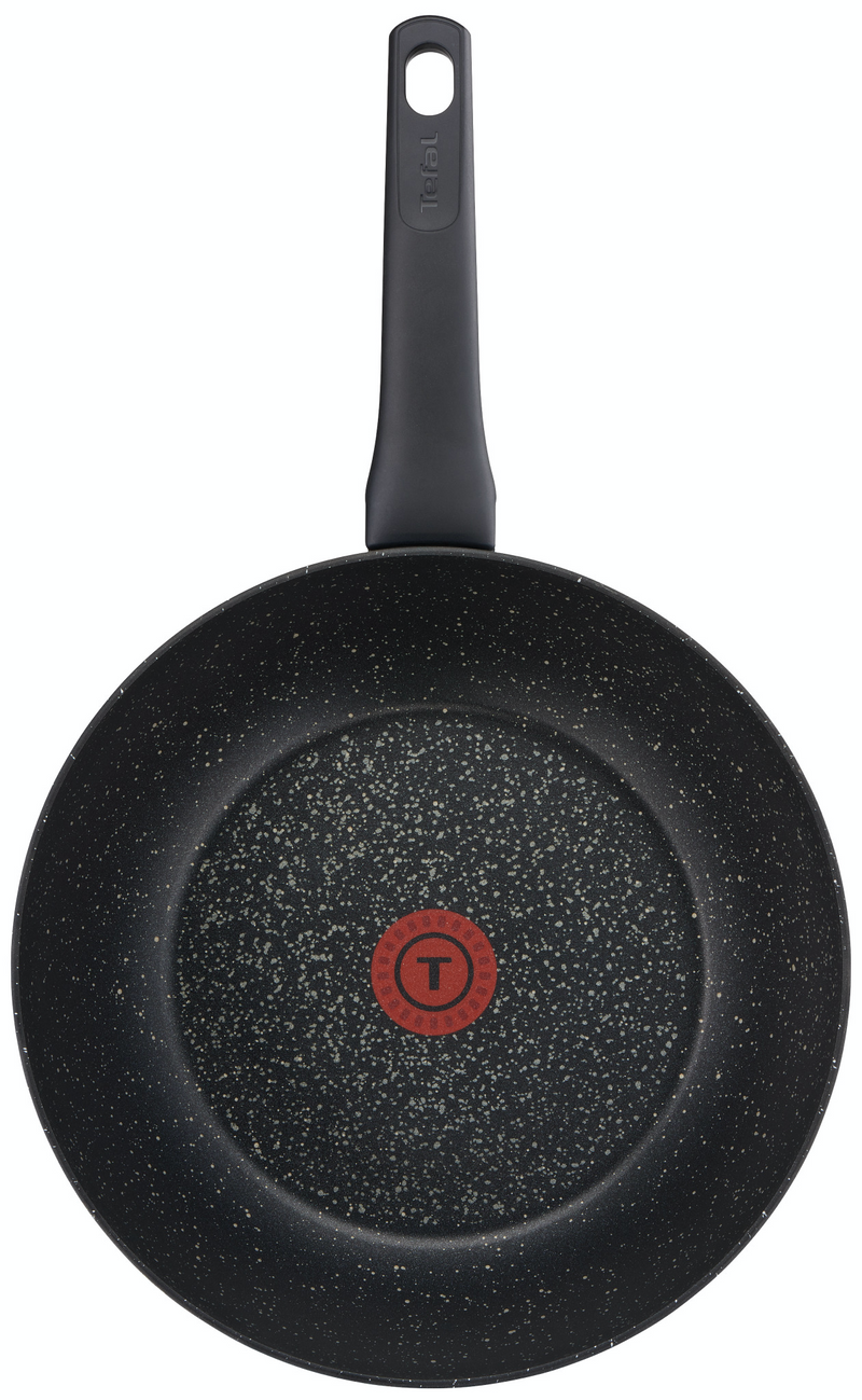 Tefal Everest Induction Non-Stick Wok 28cm