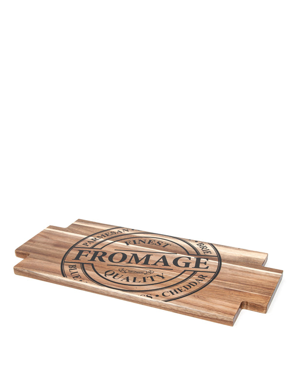 S&P Fromage Serving Board