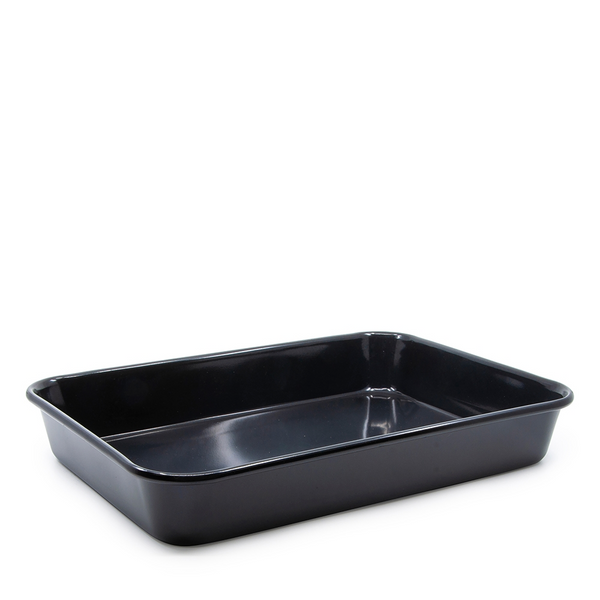 SUNDAY BAKE Roast Pan - 37cm