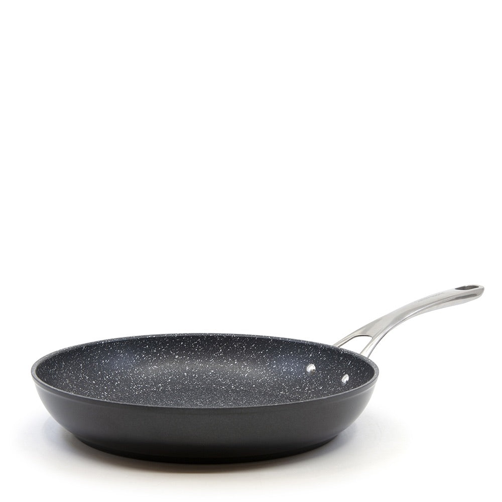 S&P TAN-IUM Fry Pan - 28cm