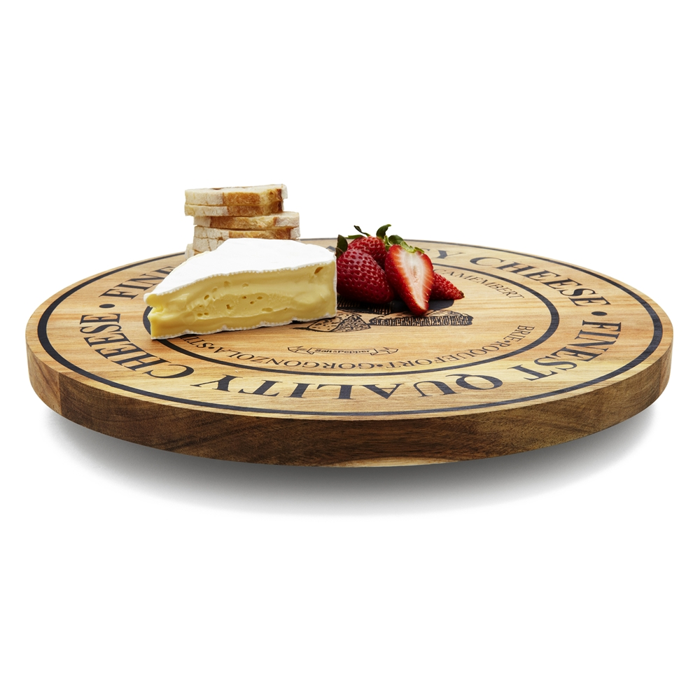 FROMAGE Lazy Susan 35cm