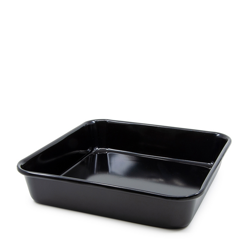SUNDAY BAKE Square Pan 24cm