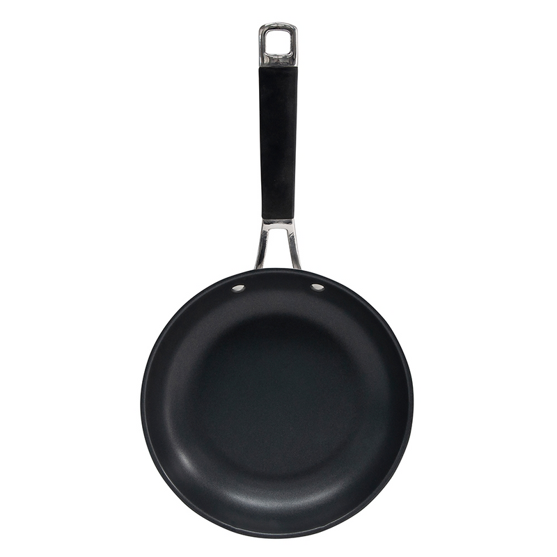 Aus-Enite Frypan with Durapan Coating 20cm