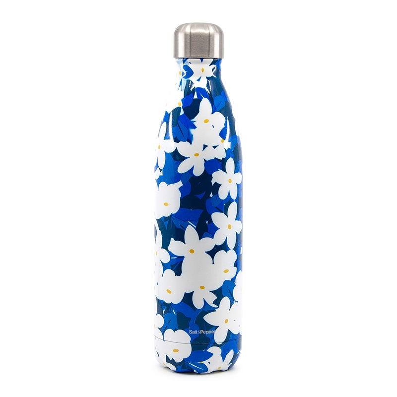 HYDRA Water Bottle - 750ml - Jasmine