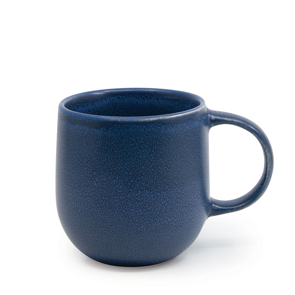 NAOKO Mug - 380ml - Storm Blue