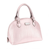 SACHI INSULATED LUNCH BAG - PINK