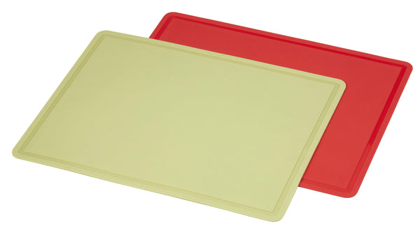 Flexi Prep Cutting Mat Set of 2