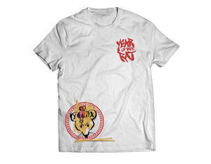 2020 Year of the Rat T-shirt