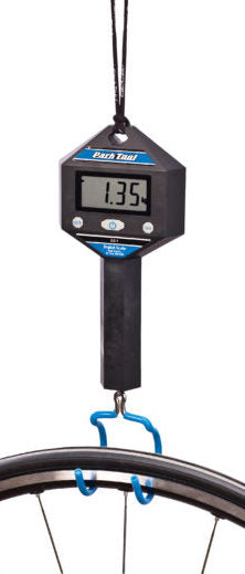 Park Tool - Digital Scale - DS-1