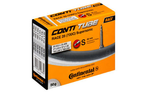 Continental - Race Supersonic Inner Tube