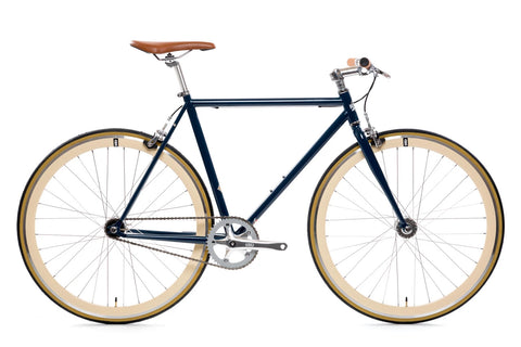 State Bicycle Co. - Core - Rigby