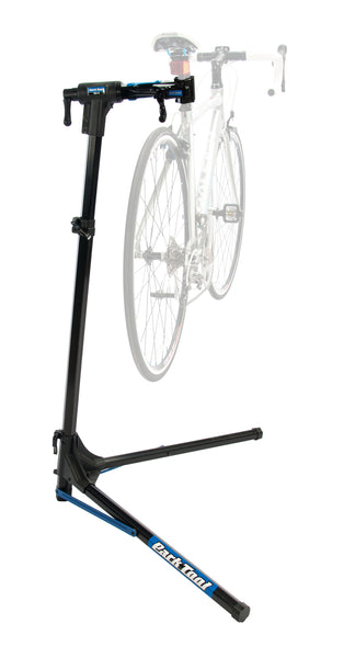 Park Tool - PRS-25 Team Issue Repair Stand