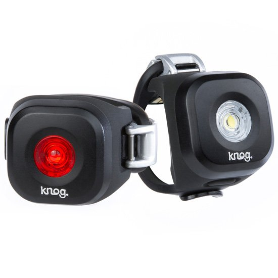 Knog - Blinder Mini Dot