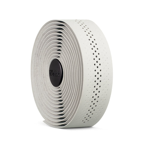fi'zi:k - Bar Tape TEMPO BONDCUSH 3MM CLASSIC