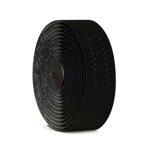 fi'zi:k - Bar Tape TEMPO BONDCUSH 3MM SOFT