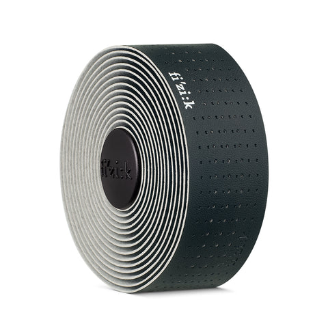 fi'zi:k - Bar Tape TEMPO MICROTEX 2MM CLASSIC