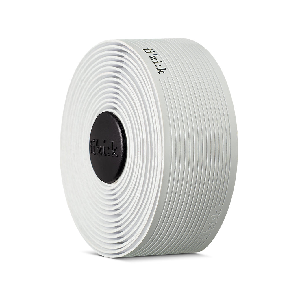 fi'zi:k - Bar Tape VENTO MICROTEX 2MM TACKY