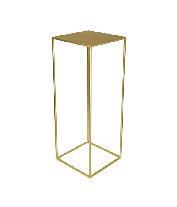 GOLD STANDS 24""