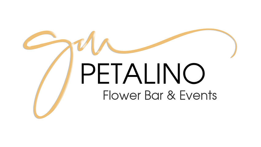 Petalino Flower Bar & Events