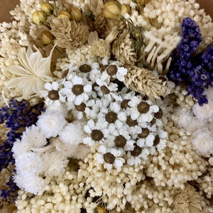 WDRY-0013-Dried-Bouquets-multi colour