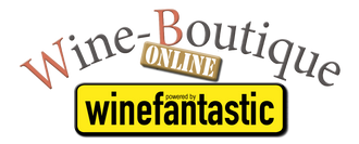 winefantastic's wine-boutique
