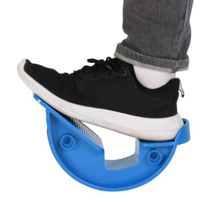 Motion Formula™ Foot Rocker