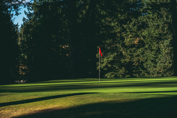 Complete golf sets tips to improve golf game